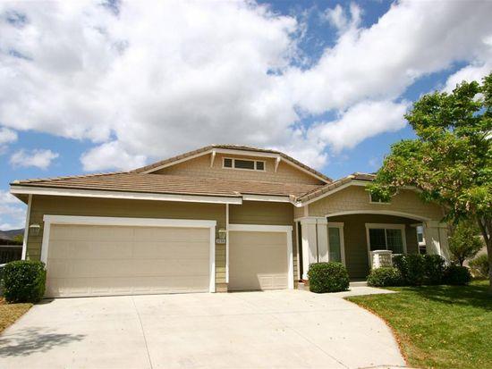 3206 Meadow Creek Ln, Escondido, CA 92027