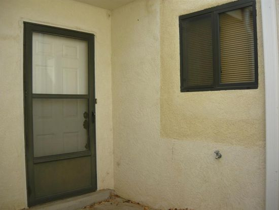 3326 Saint Andrews Dr SE, Rio Rancho, NM 87124
