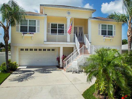 224 Westwinds Dr, Palm Harbor, FL 34683