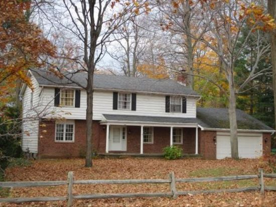 7065 Brightwood Dr, Painesville, OH 44077