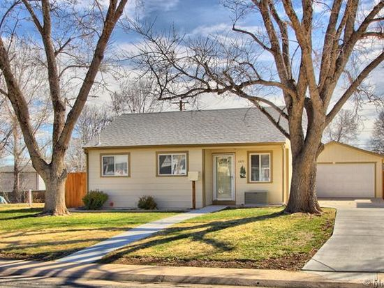 2220 S King St, Denver, CO 80219