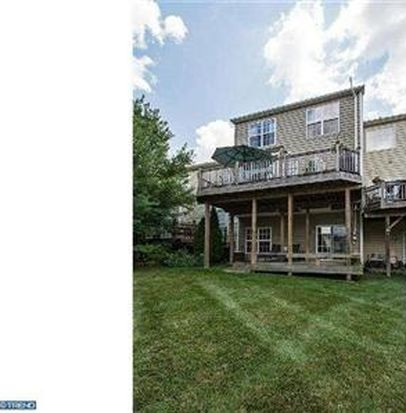 24 Addison Ct # 2405, Doylestown, PA 18901