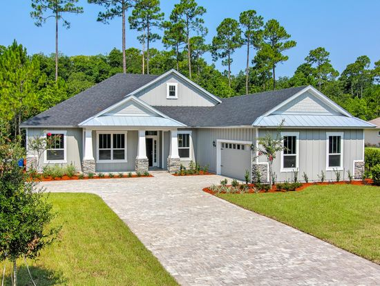 96253 southern lily dr yulee fl 32097 zillow