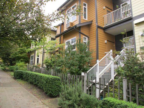 1515 E Yesler Way APT 205, Seattle, WA 98122