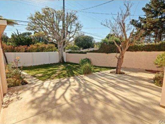 304 Calle De Andalucia, Redondo Beach, CA 90277
