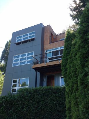2505 Boyer Ave E, Seattle, WA 98102