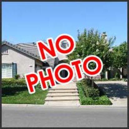 9214 Darby Ct, Stockton, CA 95209