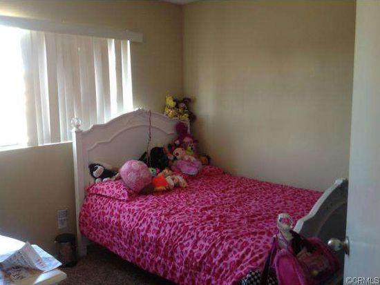 1324 N Hurricane Ave, Colton, CA 92324