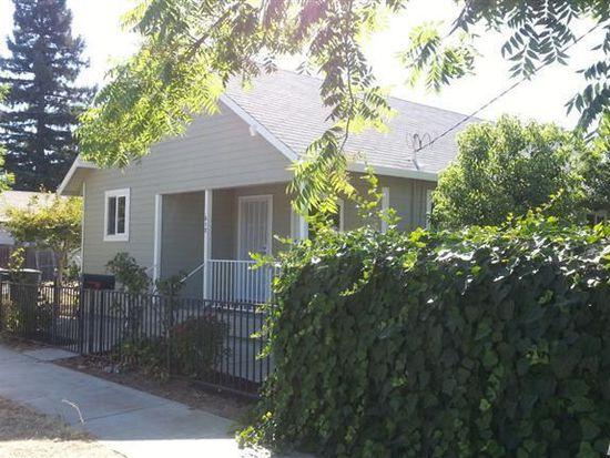 512 Alola St, Roseville, CA 95678