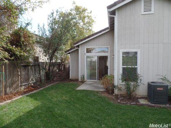 5201 Laguna Crest Way, Elk Grove, CA 95758