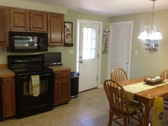 25 Abels Way, Marion, MA 02738