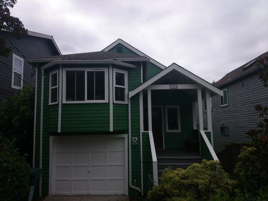 7531 30th Ave NE, Seattle, WA 98115