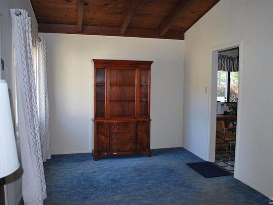 639 Peach St, Novato, CA 94945