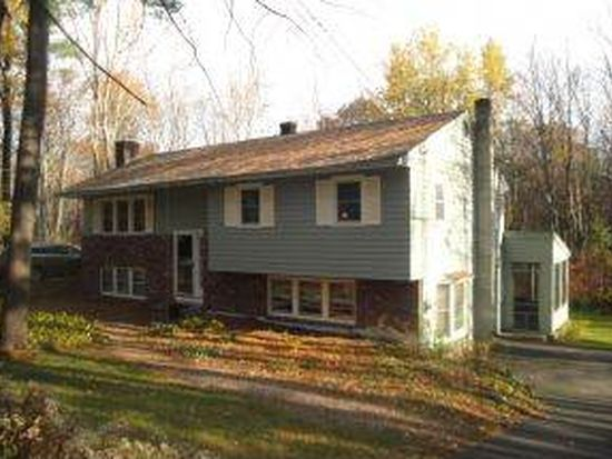 76 Jenkins Rd, Bedford, NH 03110