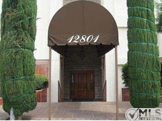 12801 Moorpark St UNIT 115, Studio City, CA 91604