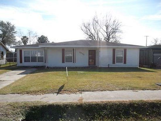 2832 Manning St, Port Arthur, TX 77640