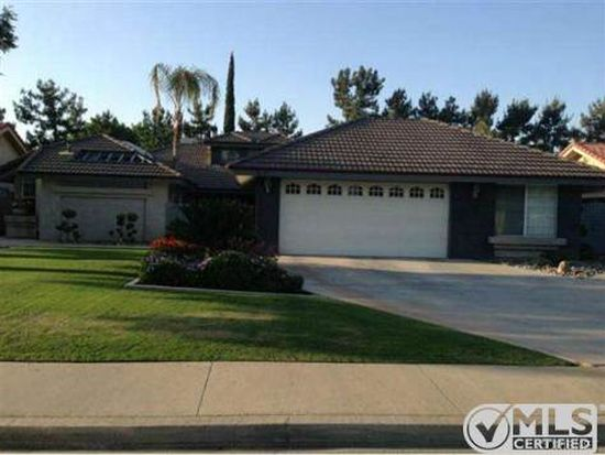 9812 Valley Forest Ct, Bakersfield, CA 93311