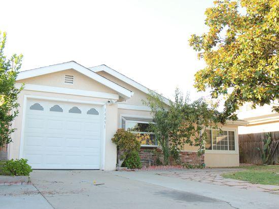 14491 Chrisland Ave, San Jose, CA 95127