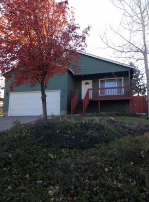 2747 NE North Pilot Butte Dr, Bend, OR 97701