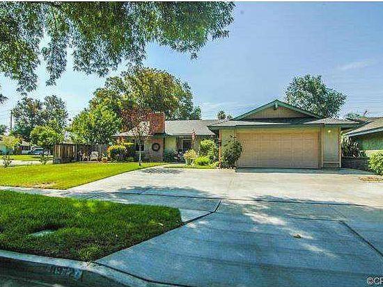 8972 Christopher Pl, Riverside, CA 92503