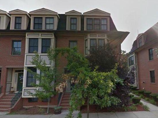 455 Main St, Boston, MA 02129