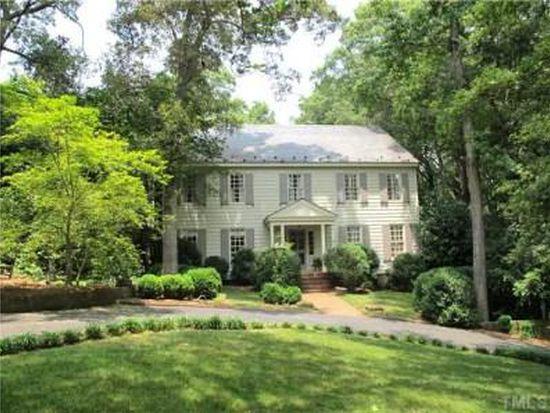 632 Marlowe Rd, Raleigh, NC 27609