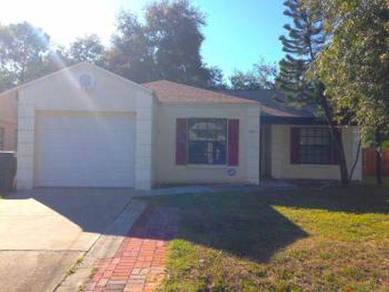 6813 S Gabrielle St, Tampa, FL 33611