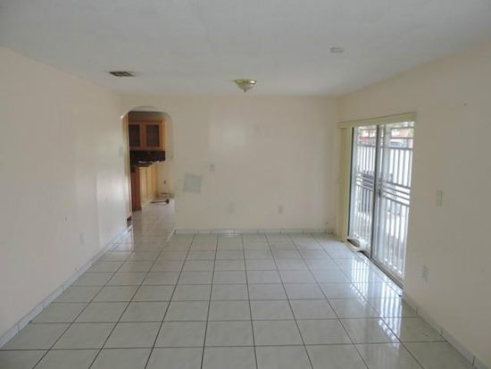 27945 SW 132nd Pl, Homestead, FL 33032