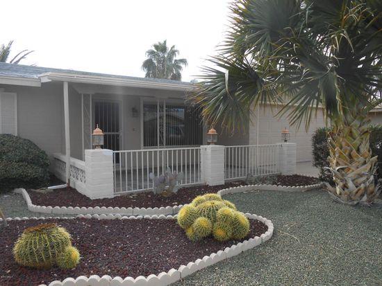 4917 E Calypso Ave, Mesa, AZ 85206