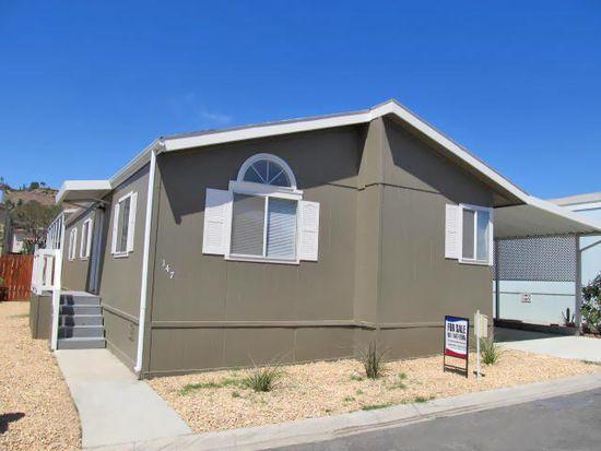 6130 Camino Real SPC 147, Riverside, CA 92509