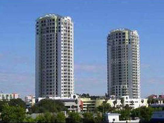 449 S 12th St UNIT 505, Tampa, FL 33602