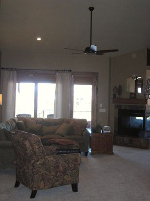 8369 Spinnaker Bay Dr, Windsor, CO 80528
