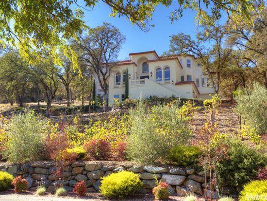 2084 Moonstone Cir, El Dorado Hills, CA 95762