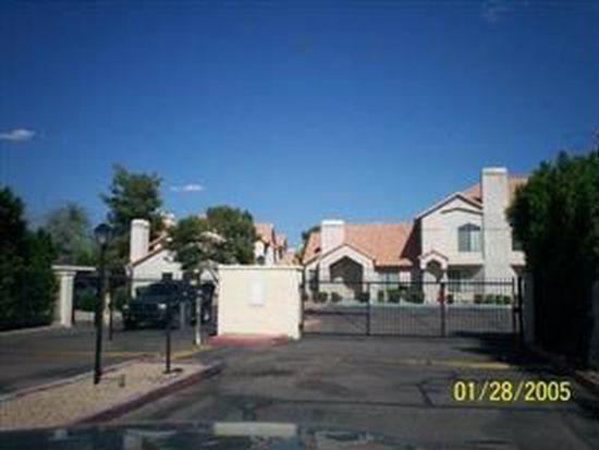 455 S Mesa Dr UNIT 148, Mesa, AZ 85210