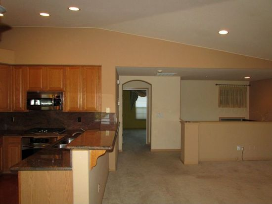 356 Tower Hill Ave, San Jose, CA 95136