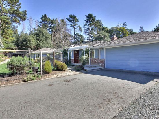 4686 Commonwealth Dr, Oakland, CA 94605