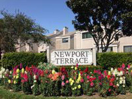 6 Northwind Ct, Newport Beach, CA 92663