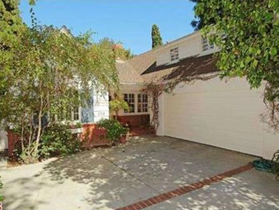 259 21st Pl, Santa Monica, CA 90402