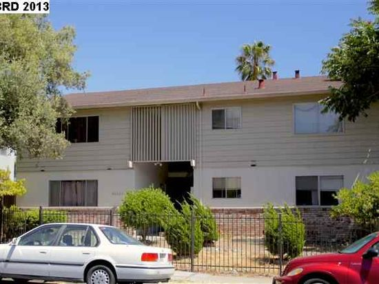 40530 Chapel Way # 1-4, Fremont, CA 94538