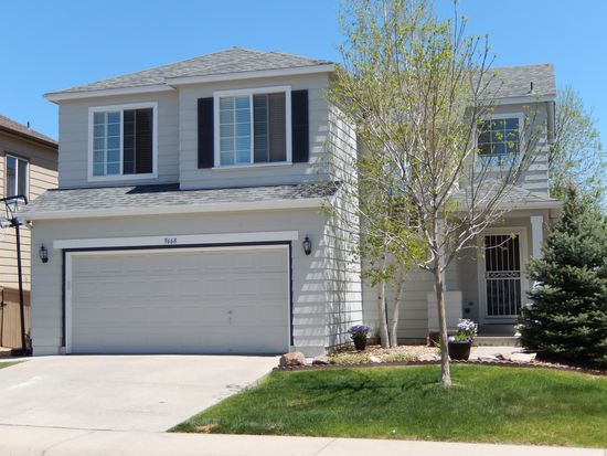 9668 Queenscliffe Dr, Highlands Ranch, CO 80130