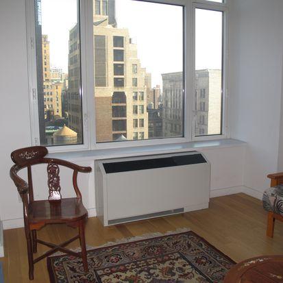 325 5th Ave # 2, New York, NY 10016