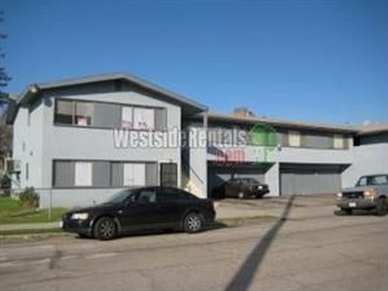 1401 N F St APT 6, San Bernardino, CA 92405