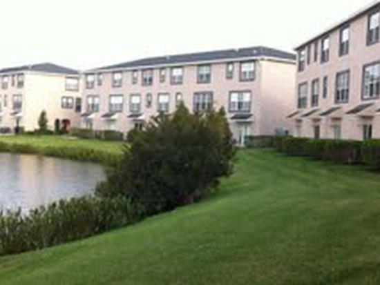 2525 Lexington Oak Dr, Brandon, FL 33511