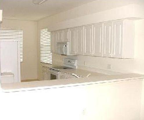16645 Lake Circle Dr APT 711, Fort Myers, FL 33908