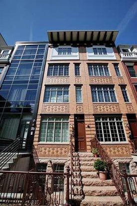 111 Liberty View Dr UNIT 2A, Jersey City, NJ 07302