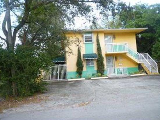 1759 SW 4th St, Miami, FL 33135