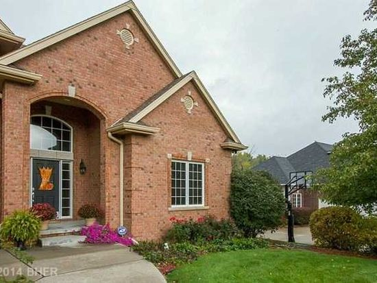 14421 Wilden Dr, Urbandale, IA 50323