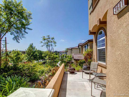 3681 Glen Ave, Carlsbad, CA 92010