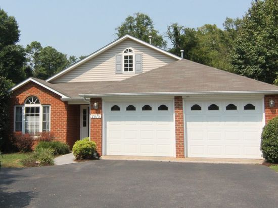 2815 Colonial Ave SW, Roanoke, VA 24015