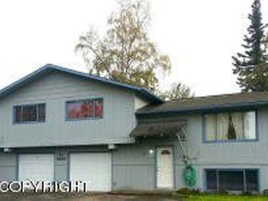 8420 E 3rd Ave # B, Anchorage, AK 99504
